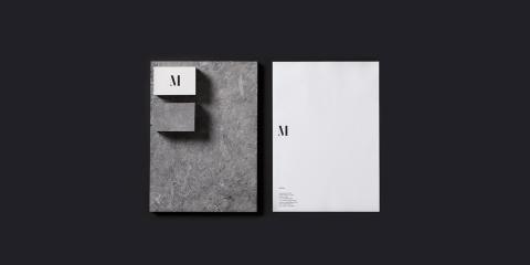 Studio M Stone Design